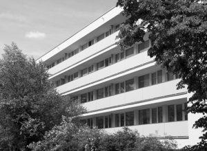 0-Werkliste_Appartements-Tizianstrasse_Friedemann-Rentsch-Architektur