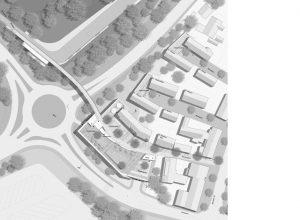 0-Werkliste_Band-Zum-Rhein_Friedemann-Rentsch-Architektur