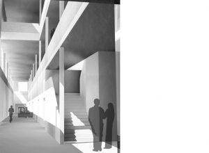 0-Werkliste_Depots-und-Werkstaetten-des-Landes-Mecklenburg-Vorpommern_Friedemann-Rentsch-Architektur