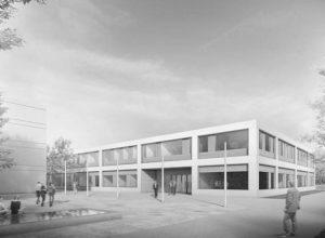 0-Werkliste_Dienstgebaeude-Des-Bundeamtes-Fuer-Strahlenschutz_Friedemann-Rentsch-Architektur