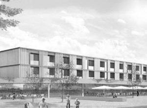 0-Werkliste_Ferienpark-Trixi_Friedemann-Rentsch-Architektur
