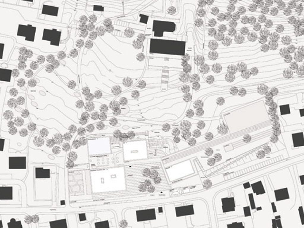 0-Werkliste_Grundschule-Oberloessnitz_Friedemann-Rentsch-Architektur