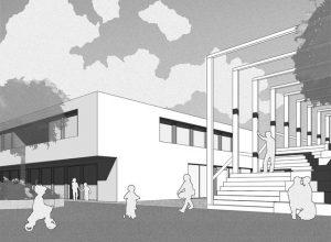 0-Werkliste_Kita-und-Jugendzentrum-Schelmenecker_Friedemann-Rentsch-Architektur