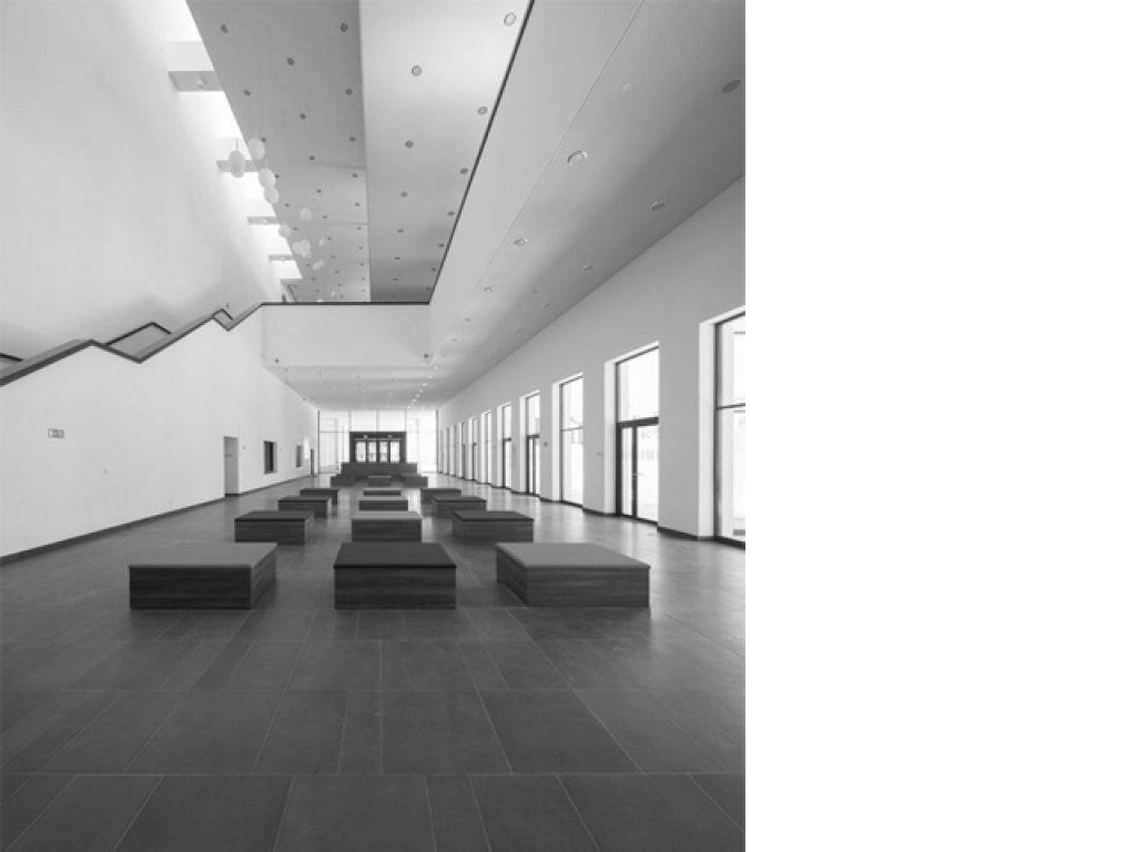 0-Werkliste_Medienzentrum-und-Rechenzentrum-der-TU-Breslau_Friedemann-Rentsch-Architektur