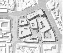 0-Werkliste_Neuer-Campus-Der-Friedrich-Schiller-Universitaet_Friedemann-Rentsch-Architektur