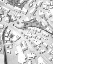 0-Werkliste_Neuordnung-Der-Ortsmitte_Friedemann-Rentsch-Architektur