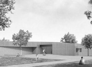 0-Werkliste_Sportstaette-Wuelknitz_Friedemann-Rentsch-Architektur