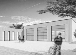 0-Werkliste_Staatliche-Betriebsgesellschaft-Fuer-Umwelt-Und-Landschaft_Friedemann-Rentsch-Architektur