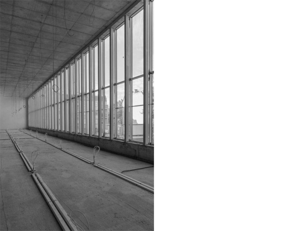 0-Werkliste_Studienzentrum-und-Bibliothek-der-Medizinischen-Akademie-Breslau_Friedemann-Rentsch-Architektur