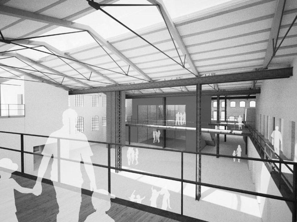 0-Werkliste_Werk-1-mit-Jugendzentrum_Friedemann-Rentsch-Architektur