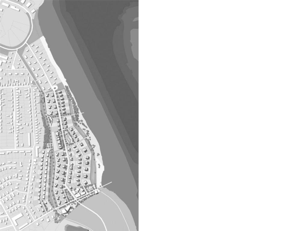 0-Werkliste_Wohnen-in-der-Harthweide_Friedemann-Rentsch-Architektur
