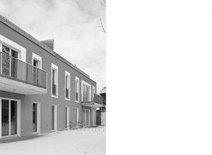 0-Werkliste_Wohnhaus-Trachenberge_Friedemann-Rentsch-Architektur
