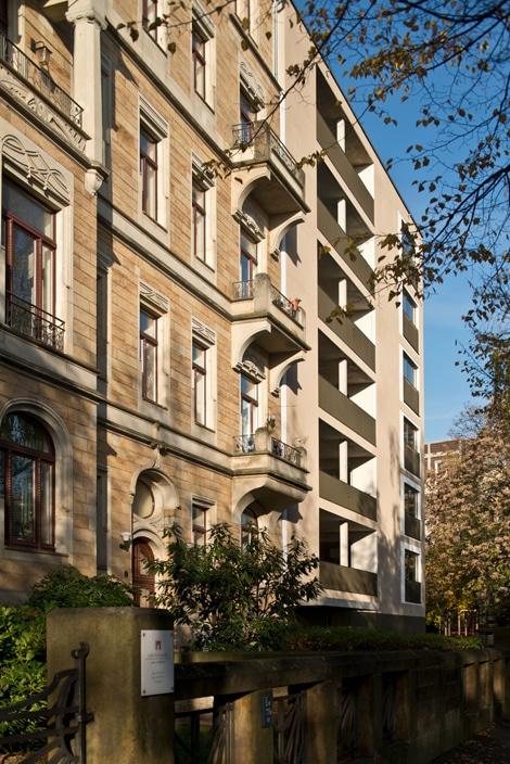 Appartementhaus-Hospitalstrasse_Friedemann-Rentsch-Architektur_1