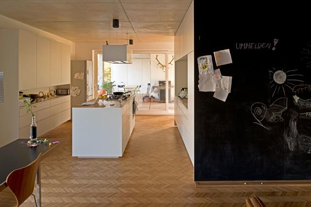 Appartementhaus-Hospitalstrasse_Friedemann-Rentsch-Architektur_3