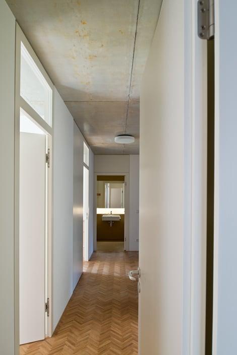 Appartementhaus-Hospitalstrasse_Friedemann-Rentsch-Architektur_4