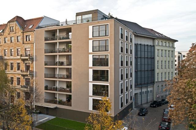 Appartementhaus-Hospitalstrasse_Friedemann-Rentsch-Architektur_5