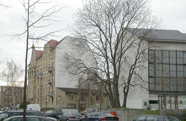 Appartementhaus-Hospitalstrasse_Friedemann-Rentsch-Architektur_7
