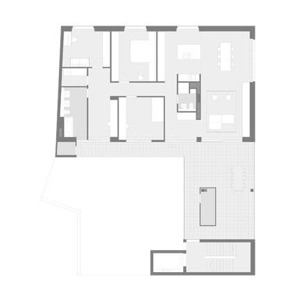 Appartementhaus-Hospitalstrasse_Friedemann-Rentsch-Architektur_8