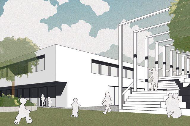 Arbeiten_Bildung-Und-Erziehung_Friedemann-Rentsch-Architektur