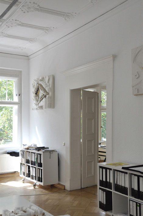 Buero_Friedemann-Rentsch-Architektur_6