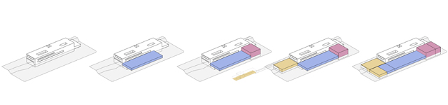 Depots-Und-Werkstaetten-Des-Landes-Mecklenburg-Vorpommern_Friedemann-Rentsch-Architektur_6