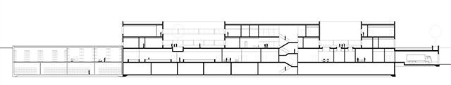 Depots-Und-Werkstaetten-Des-Landes-Mecklenburg-Vorpommern_Friedemann-Rentsch-Architektur_7