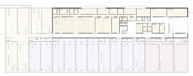 Depots-Und-Werkstaetten-Des-Landes-Mecklenburg-Vorpommern_Friedemann-Rentsch-Architektur_8