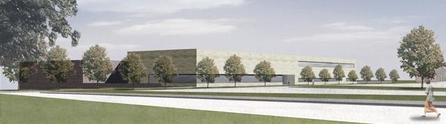 Depots-und-Werkstätten-des-Landes-Mecklenburg-Vorpommern_Friedemann-Rentsch-Architektur_2