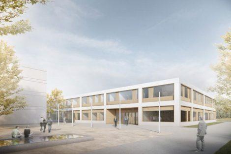Dienstgebaeude-K12-Des-Bundeamtes-Fuer-Strahlenschutz_Friedemann-Rentsch-Architektur_2