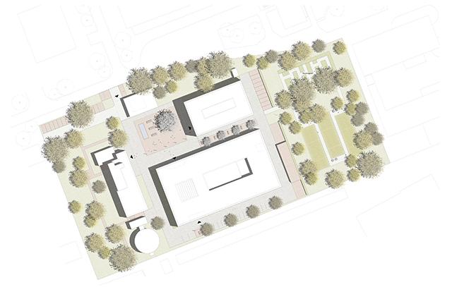 Dienstgebaeude-K12-Des-Bundeamtes-Fuer-Strahlenschutz_Friedemann-Rentsch-Architektur_4