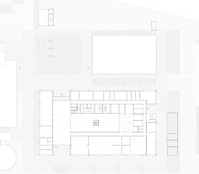 Dienstgebaeude-K12-Des-Bundeamtes-Fuer-Strahlenschutz_Friedemann-Rentsch-Architektur_6