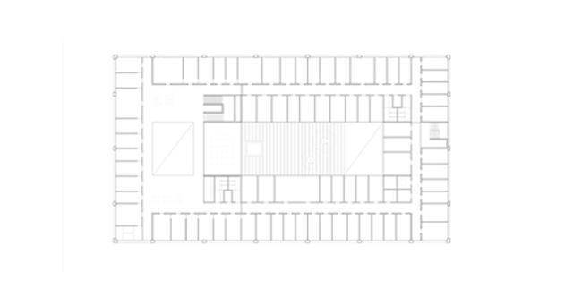Dienstgebaeude-K12-Des-Bundeamtes-Fuer-Strahlenschutz_Friedemann-Rentsch-Architektur_7