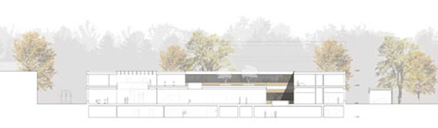 Dienstgebaeude-K12-Des-Bundeamtes-Fuer-Strahlenschutz_Friedemann-Rentsch-Architektur_8
