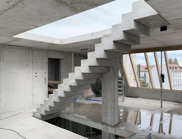 Domizil-Nathanaelstrasse_Friedemann-Rentsch-Architektur_01