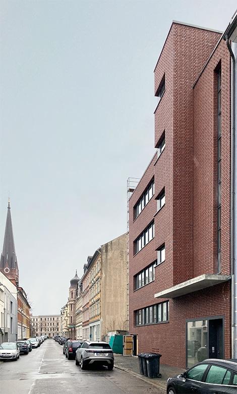 Domizil-Nathanaelstrasse_Friedemann-Rentsch-Architektur_015