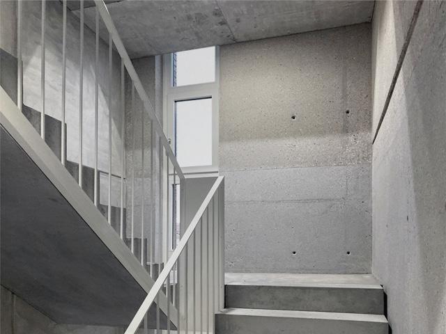 Domizil-Nathanaelstrasse_Friedemann-Rentsch-Architektur_016