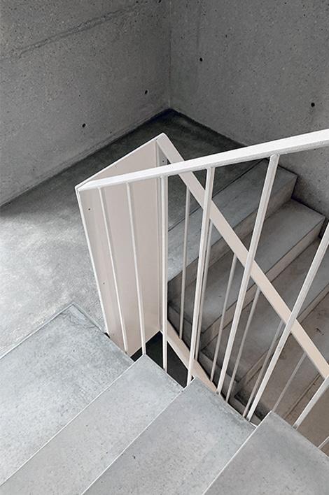 Domizil-Nathanaelstrasse_Friedemann-Rentsch-Architektur_017