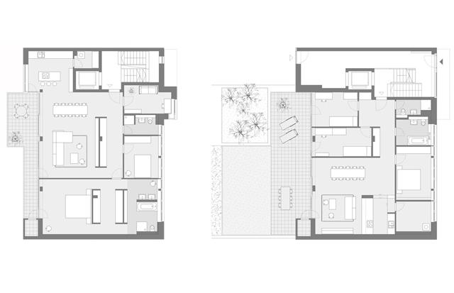 Domizil-Nathanaelstrasse_Friedemann-Rentsch-Architektur_12