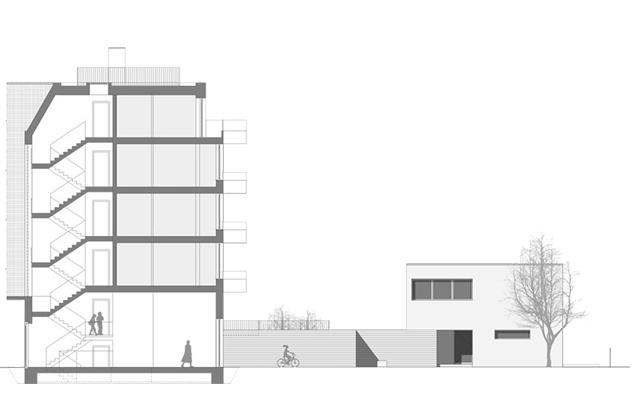 Domizil-Nathanaelstrasse_Friedemann-Rentsch-Architektur_13