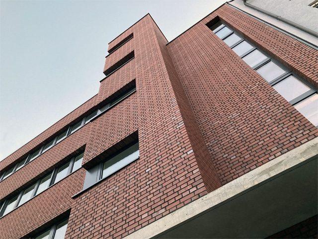 Domizil-Nathanaelstrasse_Friedemann-Rentsch-Architektur_14