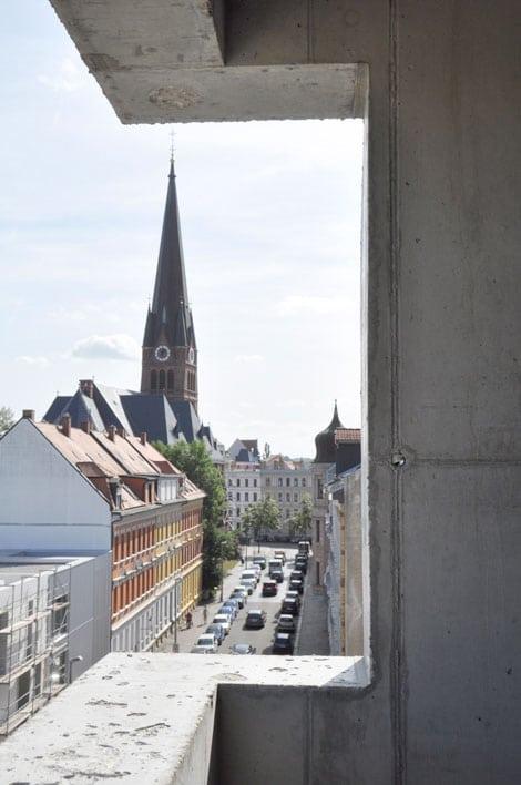 Domizil-Nathanaelstrasse_Friedemann-Rentsch-Architektur_3