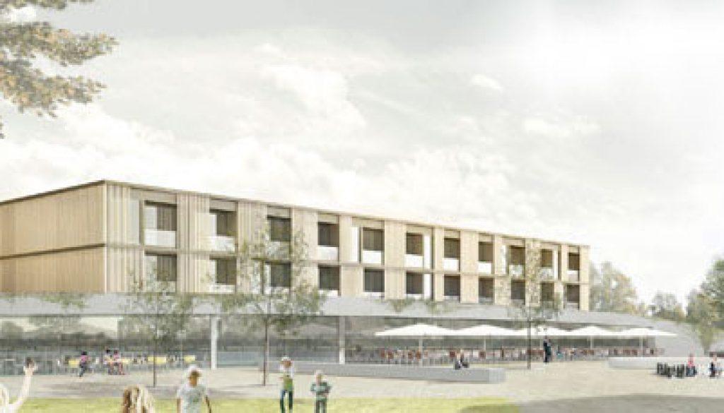Empfangsgebaeude-Ferienpark-Trixi_Friedemann-Rentsch-Architektur_2