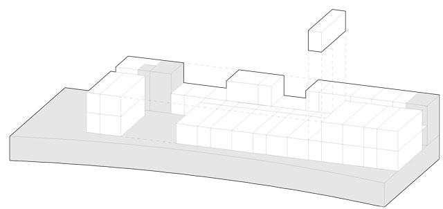 Empfangsgebaeude-Ferienpark-Trixi_Friedemann-Rentsch-Architektur_4