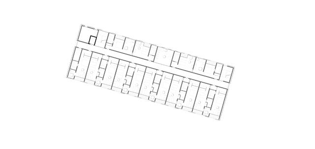 Empfangsgebaeude-Ferienpark-Trixi_Friedemann-Rentsch-Architektur_5