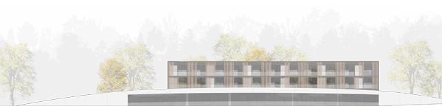Empfangsgebaeude-Ferienpark-Trixi_Friedemann-Rentsch-Architektur_6