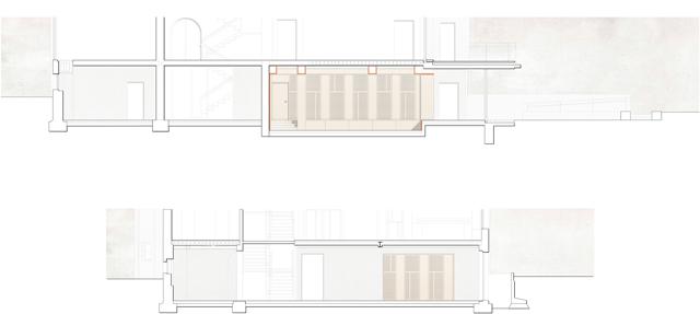 Gartensaal-im-Haus-der-Architekten_Friedemann-Rentsch-Architektur_6