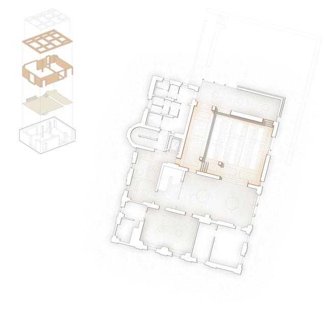 Gartensaal-im-Haus-der-Architekten_Friedemann-Rentsch-Architektur_7