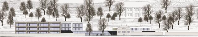Grundschule-Oberloessnitz_Friedemann-Rentsch-Architektur_1
