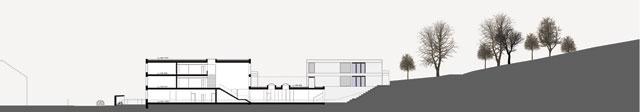 Grundschule-Oberloessnitz_Friedemann-Rentsch-Architektur_4