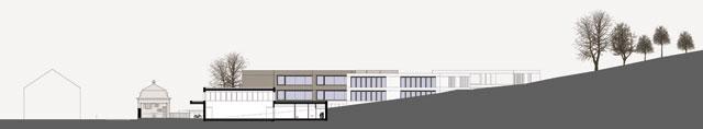 Grundschule-Oberloessnitz_Friedemann-Rentsch-Architektur_5